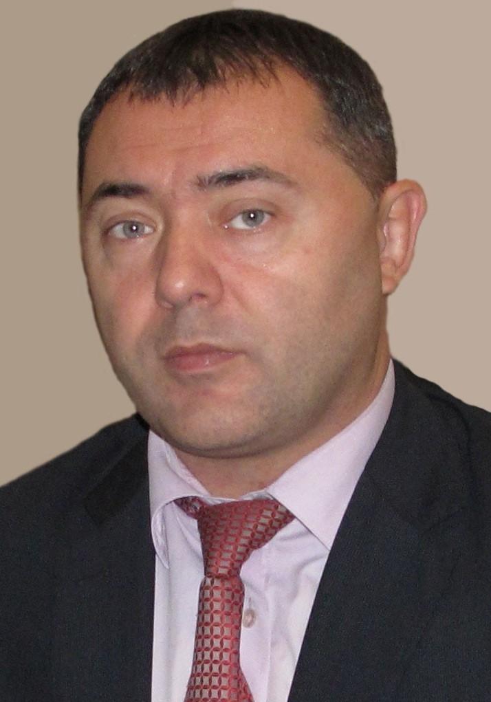 makeev