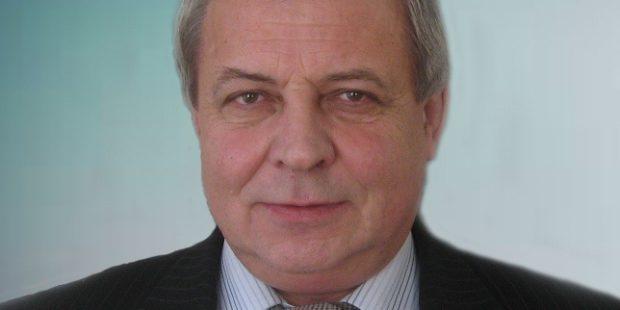 dontsov
