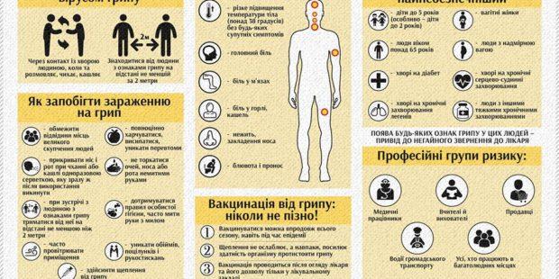 стоп грип (2)