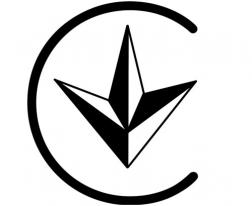 Знак відповідності технічним регламентам – Головне управління ... 0c4d47e4f5437