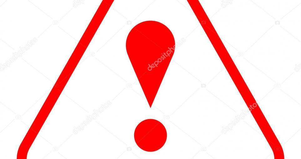 depositphotos_137029330-stock-illustration-red-triangle-exclamation-mark-icon