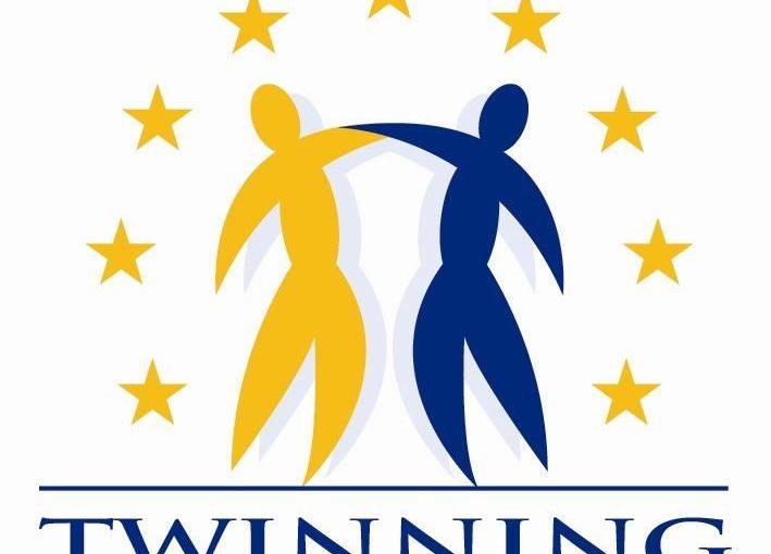 ec-twinning-logo_gross