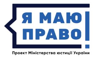 ATT00019