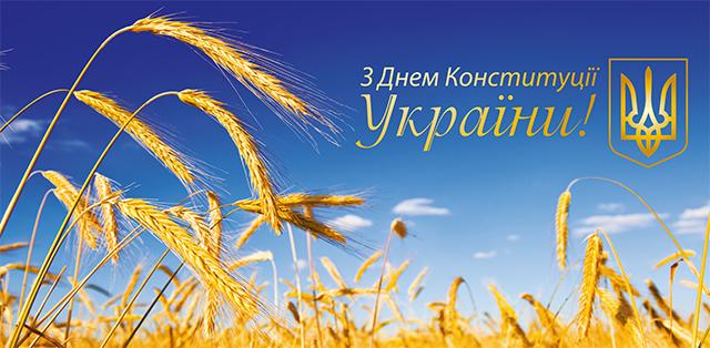 bolshaya_2