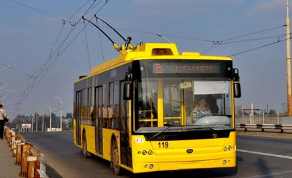 poltava-trollejbus-589x360
