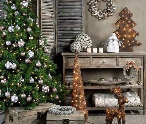 novogodnij-dekor-doma-foto-98