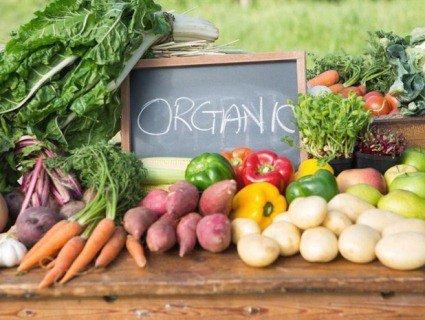 Органик-продукт