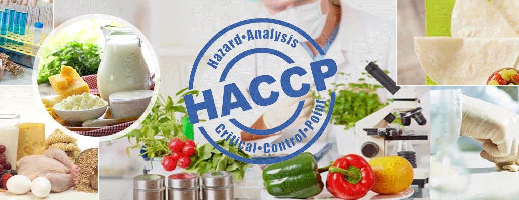 HACCP-введення-в-кафе-та-ресторанах-України