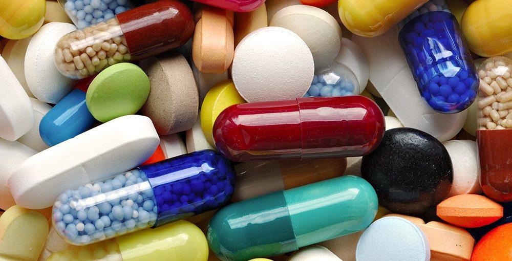 pills_b