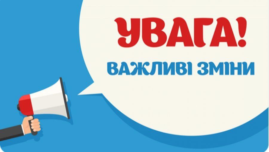 84bd8bd55711fc1be7650ea3945868c3_XL_(1)