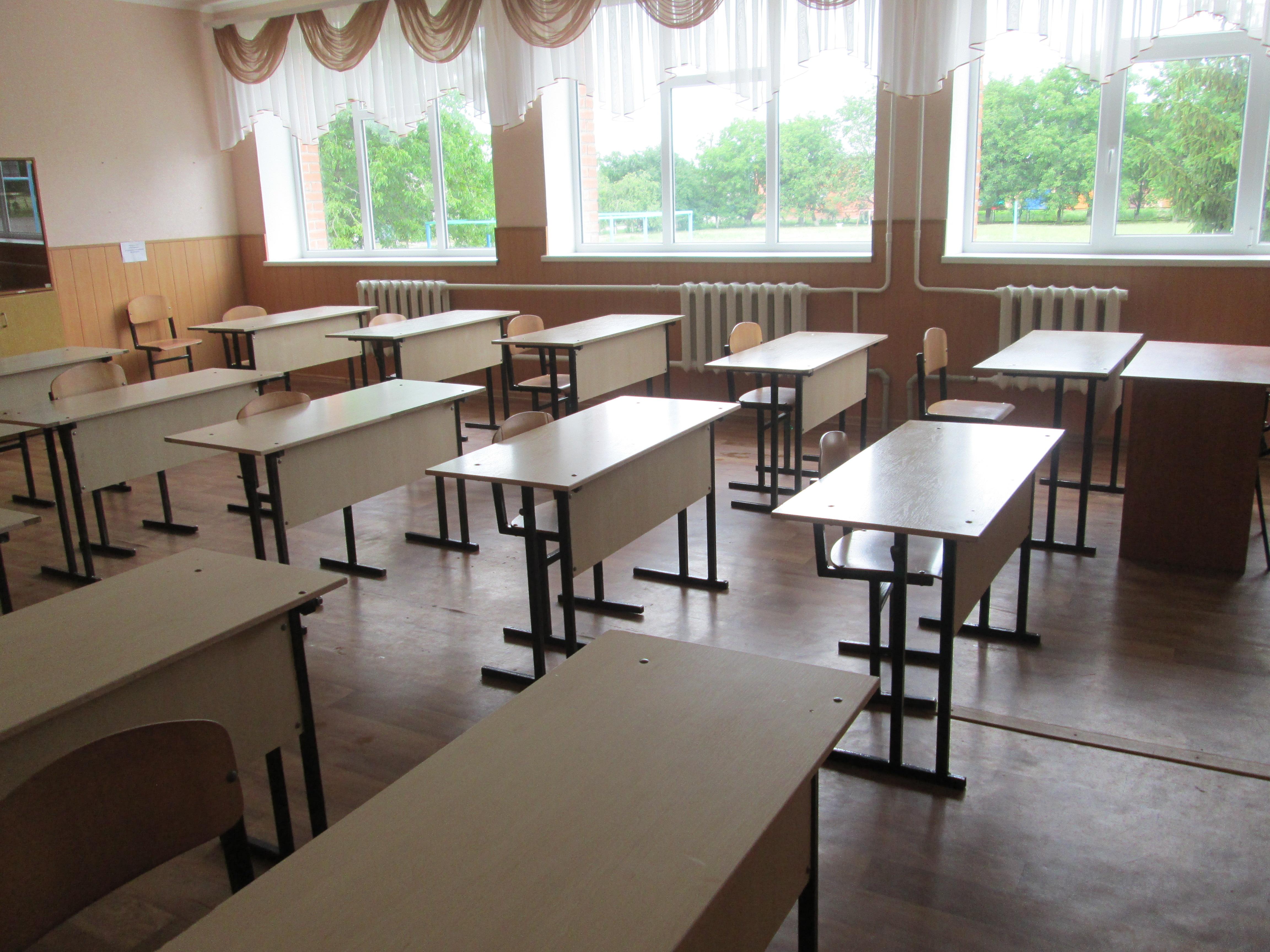 Карлівська гімназія 3