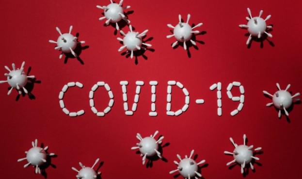 COVID-1-920x614-1-623x370