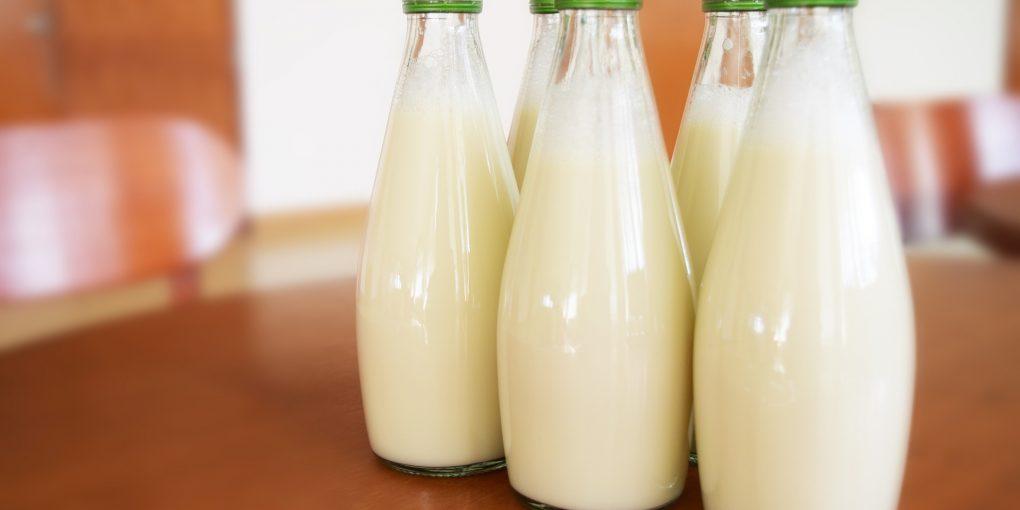 milk-1223800_1920 (2)