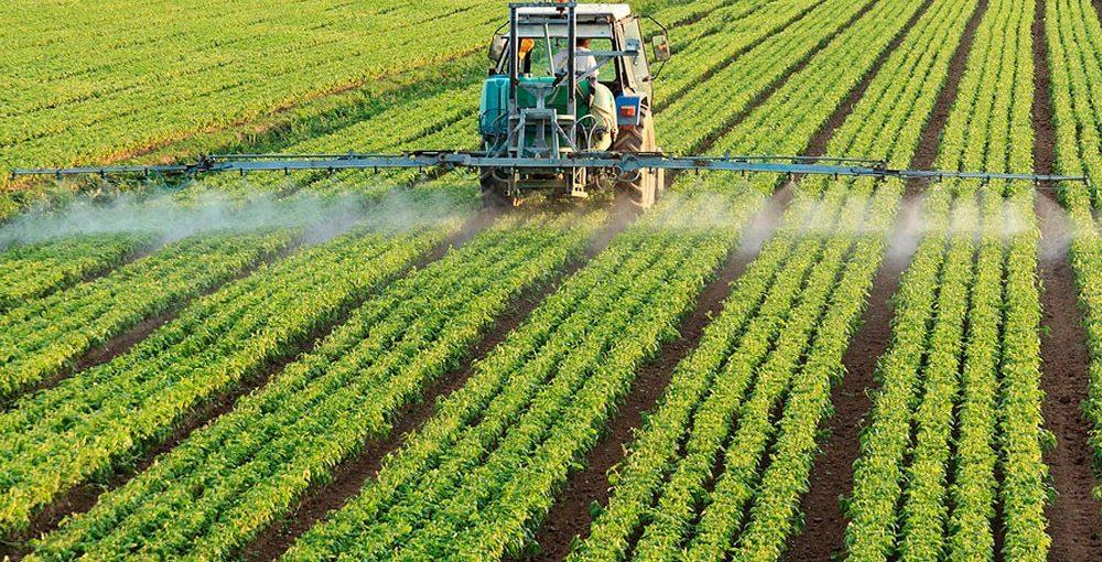obrabotka-pesticidami